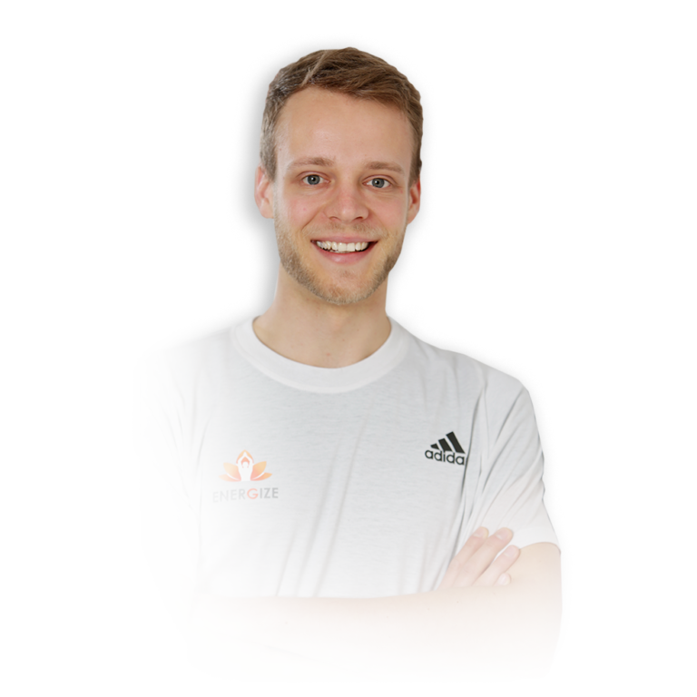 Coach Martin Schmeer